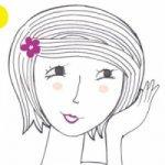 Journée bien être et beauté avec Mlle Violette le 18/11/18