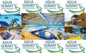 aqua senart - MASSAGE AMMA ASSIS