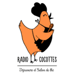 radio cocottes - MASSAGE AMMA ASSIS