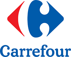 carrefour - massage Amma allongé