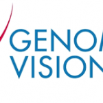 genomic vision - massage Amma assis