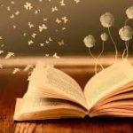 Le bien être passe par la connaissance de soi...