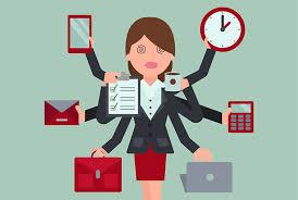 Pourquoi n'êtes vous pas heureux au travail?