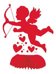 Un massage pour la saint valentin <3
