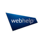 Massage Amma assis chez Webhelp
