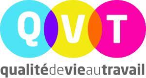Vous faites quoi pour la semaine de la QVT ?