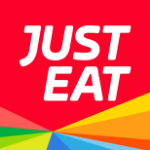 Pause détente chez Just Eat