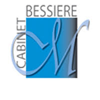 Cabinet Bessière